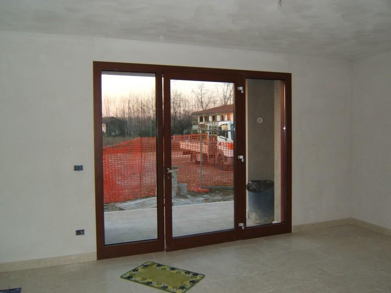 Serratura porta finestra for Costo porta finestra